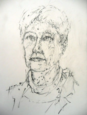 Jane Hutt