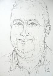 Karl Kurhnel