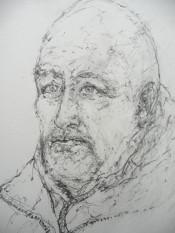 Marco Zeraschi